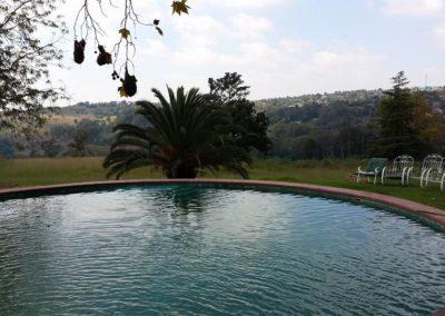 Sterkfontein Lodge Exterior13_8227097745686348555_n